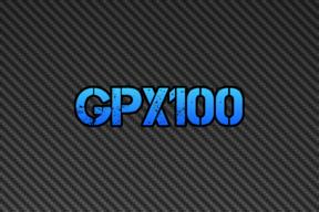 GamePlayerX100