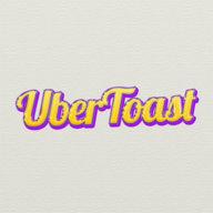 UberToast
