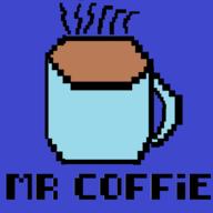 _Mrcoffie_