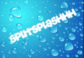 SplitSplashhh