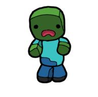 zombie_tamer_007