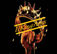 KingAres