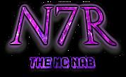 Real_N7R