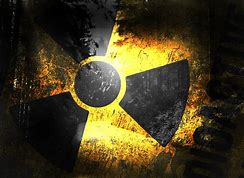 NuclearSquad88