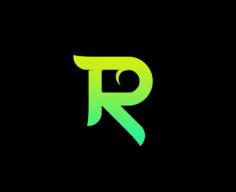 rebuffed_