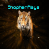 ShopherPlayz