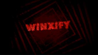 Winxify