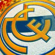 MadridNation