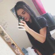 Leaah