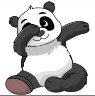 _PandaStrafes