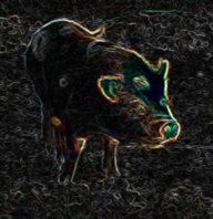 GoatPig940