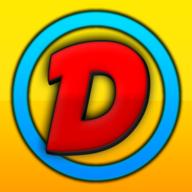 Dushey